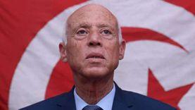 رئيس تونس عن السد الإثيوبي: سنكون مع موقف مصر في أي محفل دولي