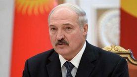 اعتقال 6 آلاف متظاهر خلال 3 أيام من الاحتجاجات في بيلاروسيا