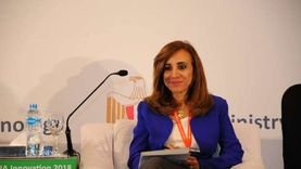منظمة المرأة العربية تعلن فوز 3 تطبيقات في مسابقتها لدعم السيدات