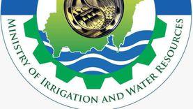 الري السودانية: استئناف المفاوضات الخاصة بملء وتشغيل السد الإثيوبي