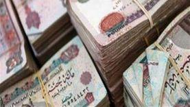 «مليون وربع».. ضحية جديدة لـ«مستريحة الإسكندرية»: ضحكت عليا أنا وجوزي