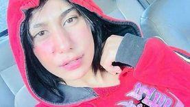 منة عبدالعزيز فتاة التيك توك من الاغتصاب إلى الـ«تى شيرت» المحتشم