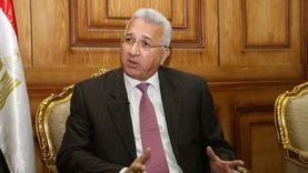 دبلوماسي سابق يكشف الإجراء المحتمل حال فشل مفاوضات سد النهضة
