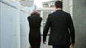 منفصلات شرعاً ومتزوجات بحكم القانون.. العِند يعلّق مصير السيدات