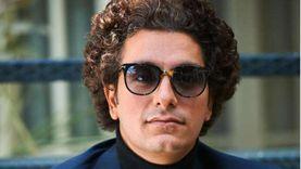 """محمد محسن: """"اسلمي يا مصر"""" ضمن مشروع غنائي أطلقته في يونيو"""