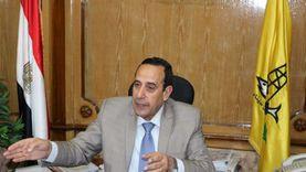 """التنمية المحلية: تغيير اسم قرية في شمال سيناء من """"رابعة"""" لـ""""30 يونيو"""""""