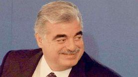 المحكمة الدولية الخاصة بلبنان تؤجل النطق بالحكم في اغتيال الحريري