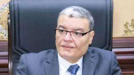 محافظ المنيا: تسهيل تراخيص الأراضي بالمنطقة الصناعية للمستثمرين الجادين