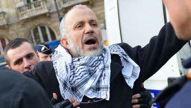 """فرنسا تحظر جمعية مقربة من """"الإخوان"""" وترحل متطرفين"""