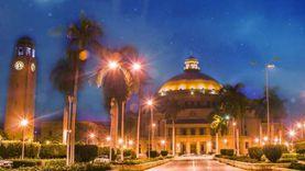 خطة الجامعات لمواجهة فيروس كورونا في العام الدراسي الجديد