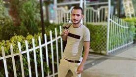القبض على شقيقين قتلا شابا وأصابا آخر في مشاجرة بالدقهلية