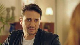 كريم العمري يكشف لـ«الوطن» كواليس تجربته السينمائية الأولى: «أعز الولد»