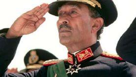 """في مثل هذا اليوم.. مصر تبدأ وقف إطلاق النار مع إسرائيل وفق """"روجرز"""""""
