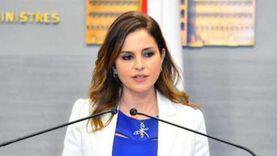 """وزيرة الإعلام اللبنانية لـ""""الوطن"""": تحقيقات تفجير بيروت ما تزال مستمرة"""