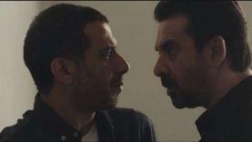 محمد فراج: كان نفسي أشارك في مسلسل «الاختيار» من السنة اللي فاتت