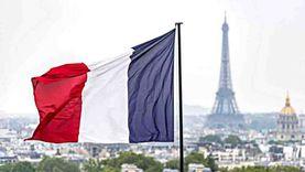 تزامنا مع الإساءة.. الطبيعة تغضب على فرنسا بحريق وفيضان وعاصفة وكورونا