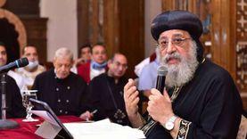 """قصة """"عيد الصليب"""" الذي تحتفل به الكنيسة يوم الأحد المقبل لمدة 3 أيام"""