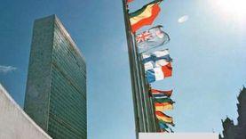 الأمم المتحدة تلغي اجتماعاتها بسبب 5 إصابات بكورونا في بعثة النيجر