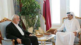 """""""حماس"""" و""""قطر"""" وثالثهما """"شيطان الإخوان"""": البحث عن المال والنفوذ"""