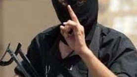 مصرية تترك زوجها بعد «تثبيته» بالسعودية: «كنت عايز تبقى مدرب كونغ فو!»