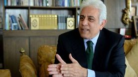 روتاري القاهرة تناقش أسباب السعادة مع حسام بدراوي غدا