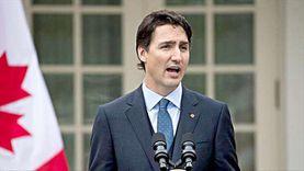 رئيس وزراء كندا: المناقشات جارية مع أمريكا بشأن تمديد إغلاق الحدود