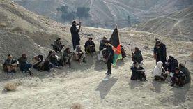 أفغانستان: إصابة 9 أفراد من أسرة واحدة في هجوم بالهاون لحركة طالبان