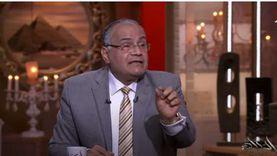 سعدالدين الهلالي: مش مطلوب تصلي أثناء العمل.. وحق الإنسان يقدم على حق الله