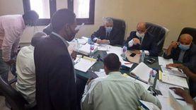 في 7 أيام.. 52 مرشحا لانتخابات مجلس النواب بأسوان