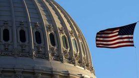 عاجل.. «واشنطن» تدعو موظفيها غير الأساسيين في تشاد إلى مغادرتها