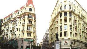 """""""أسواق ومدارس"""".. تنفيذ مشروعات خدمية لتطوير القاهرة"""