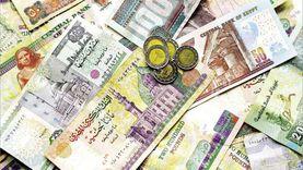 بالإنفوجراف.. الجنيه المصري الأفضل أداءً بين عملات الأسواق الناشئة خلال 3 سنوات