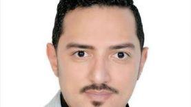 """محمد علوان: مشاركة الشباب في """"الشيوخ"""" تطبيق رائع لرؤية مصر 2030"""