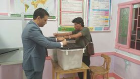 """جنوب سيناء: لم نتلق أي شكاوى في اليوم الأول لانتخابات """"الشيوخ"""""""