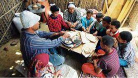 خبير سكاني لـ الوطن: المجتمع أمام خيارين: تنظيم الإنجاب أو زيادة الفقر