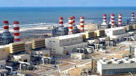 مرفق الكهرباء: 29500 ميجاوات أقصى حمل متوقع للشبكة اليوم