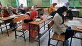 غدا.. انطلاق امتحانات الفصل الدراسي الأول في المدارس والجامعات وسط إجراءات احترازية