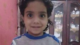 زوجة عمه قتلته.. كشف غموض العثور على جثة طفل شبين القناطر