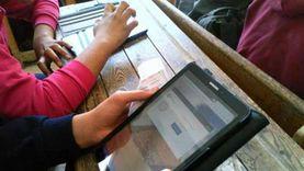 الاتصالات تطمئن الطلاب: «السيستم مش هيقع في الامتحانات»