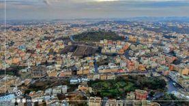 عاجل.. «رويترز»: سماع دوي انفجار في مدينة الظهران شرق السعودية