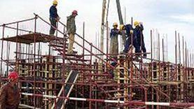 العمالة المصرية في ليبيا.. تعرف على آلية تأمين مليون عامل مصري