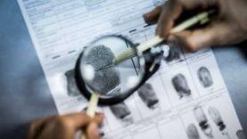 إحالة 3 محامين وتاجر للجنايات زوروا مستندات لابتزاز رجل أعمال بقليوب