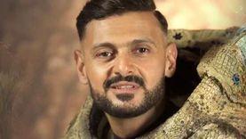 """رامز جلال يطرح بوستر فيلمه الجديد """"أحمد نوتردام"""": لا تخافوا ولكن هزروا"""
