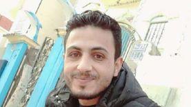 والد شهيد الشهامة بالشرقية: دفنت ابني وقلت للجيران العزاء يوم القصاص