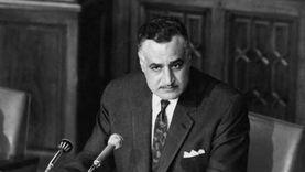 فيديو.. خطاب تاريخي للرئيس الراحل جمال عبدالناصر في الأمم المتحدة