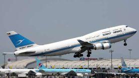 الطيران المدني الكويتى يقترح تقليص الحجر الصحي للوافدين إلى 7 أيام