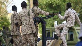 """قوات الأمن السوداني تفرق المتظاهرين في """"احتجاجات الإصلاح"""" بالخرطوم"""