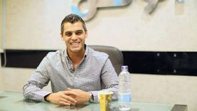 كواليس مشاركة حسين نصار في «الاختيار 2»: ظابط في مداهمة مع «مكي»