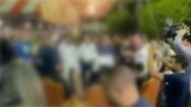 أزمة فيديو تقديم الكفن في عين شمس.. بدأت بـ«أغنية» وانتهت بـ«بلطجة»