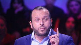 محامي زين العابدين بن علي لـ«الوطن»: قيس سعيد أوقف مد الإخوان في تونس
